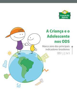 ODS-1-2-3-5
