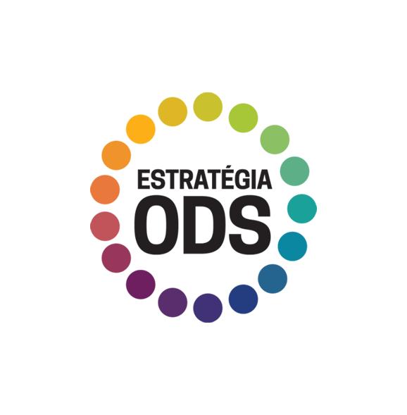 Fortalecimento da Rede Estratégia ODS