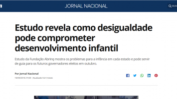 G1 - Jornal Nacional