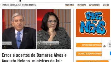 Folha de S. Paulo (On-line)