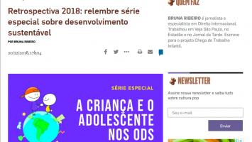 O Estado de S. Paulo (Online)