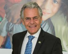 Carlos Antonio Tilkian