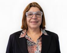 Denise Maria Cesario