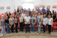 Projeto Ciranda do Aprender realiza Seminário de Encerramento em Juruti