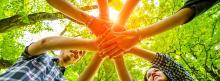 BASF, Empresa Amiga da Criança, abre edital para transformar realidade das comunidades onde atua