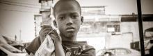 Fundação Abrinq debate a importância da educação de qualidade para erradicar o Trabalho Infantil