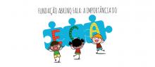 Posicionamento da Fundação Abrinq perante o Estatuto da Criança e do Adolescente