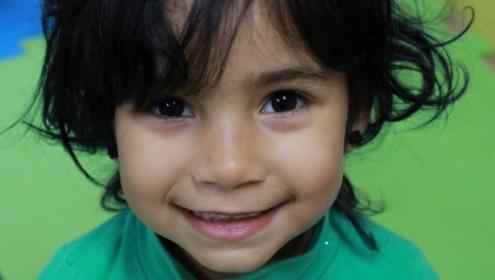 Crianças de São Bernardo do Campo aprenderão brincando sobre Ciências e Matemática