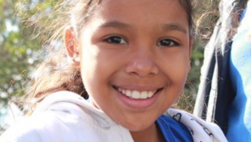 Mais crianças contarão com o apoio da Fundação Abrinq e Syngenta