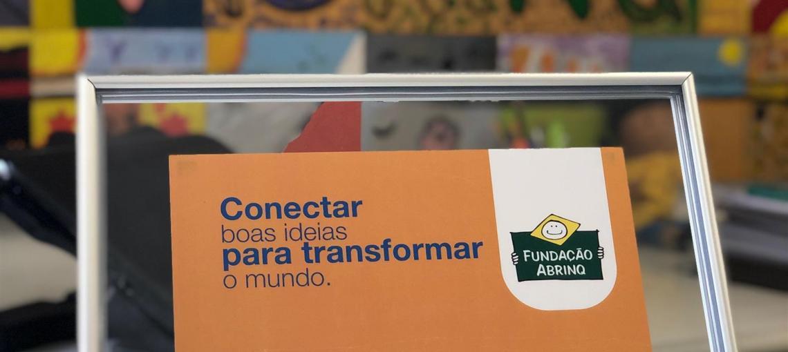 Edital BASF Conectar para Transformar 2019