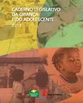 Caderno Legislativo da Criança e do Adolescente 2015