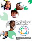 Relatório II: Um Brasil para as Crianças e Adolescentes