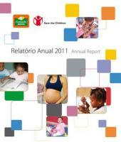 Relatório Anual 2011